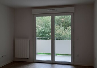 Location Appartement 2 pièces 41m² Audenge (33980) - Photo 1