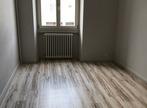 Location Appartement 2 pièces 40m² Neufchâteau (88300) - Photo 2