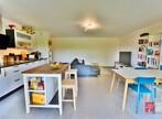 Vente Appartement 3 pièces 70m² Chens-sur-Léman (74140) - Photo 4
