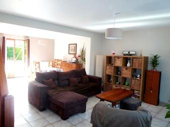 Vente Maison 5 pièces Othis (77280) - photo