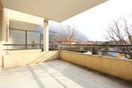 Location Appartement 2 pièces 51m² Fontanil-Cornillon (38120) - Photo 4