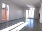 Vente Maison 6 pièces 110m² Claira (66530) - Photo 1