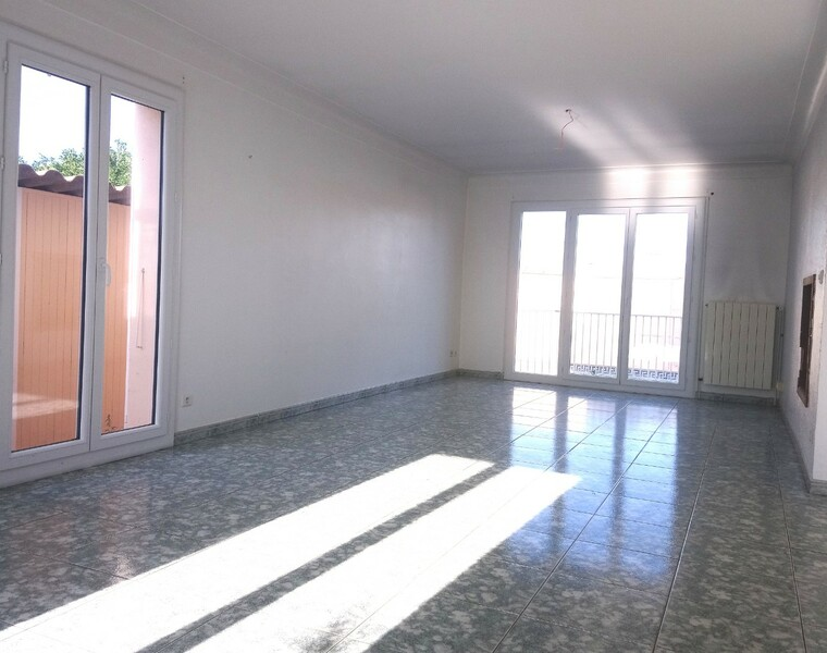 Vente Maison 6 pièces 110m² Claira (66530) - photo