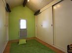 Vente Maison 7 pièces 147m² Saint-Chamond (42400) - Photo 19