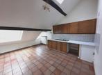 Location Appartement 5 pièces 112m² Nantes (44000) - Photo 5