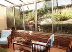 Vente Maison 4 pièces 80m² FERRIERES EN GATINAIS - Photo 6