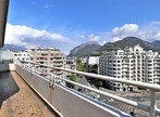 Vente Appartement 2 pièces 51m² Grenoble (38000) - Photo 17