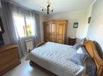 Vente Maison 6 pièces 123m² Gujan-Mestras (33470) - Photo 8