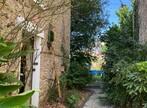 Location Appartement 1 pièce 16m² Brive-la-Gaillarde (19100) - Photo 1