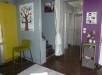 Vente Maison 4 pièces 115m² Saint-Laurent-de-la-Salanque (66250) - Photo 12
