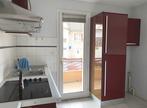 Location Appartement 2 pièces 45m² Brive-la-Gaillarde (19100) - Photo 2