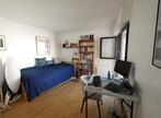 Location Appartement 4 pièces 85m² Suresnes (92150) - Photo 9