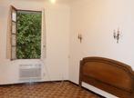Vente Maison 4 pièces 86m² Apt (84400) - Photo 3