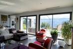 Sale House 5 rooms 139m² Saint-Ismier (38330) - Photo 4
