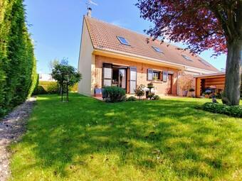 Vente Maison 5 pièces 97m² Loison-sous-Lens (62218) - Photo 1