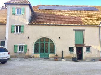 Vente Maison 10 pièces 298m² Sud de Vesoul - photo