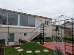 Vente Maison 3 pièces 82m² Olonne-sur-Mer (85340) - Photo 13