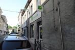 Vente Local commercial 2 pièces 35m² Tournon-sur-Rhône (07300) - Photo 4