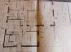 Vente Maison 6 pièces 106m² Nieul-sur-Mer (17137) - Photo 13