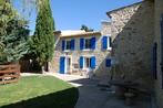 Vente Maison 500m² Bollène (84500) - Photo 3