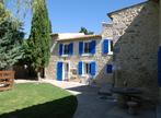 Vente Maison 500m² Saint-Paul-Trois-Châteaux (26130) - Photo 3