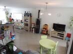 Sale House 6 rooms 120m² Étaples (62630) - Photo 9