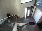 Vente Maison 6 pièces 140m² Morschwiller-le-Bas (68790) - Photo 7
