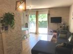 Location Appartement 3 pièces 65m² Thonon-les-Bains (74200) - Photo 1