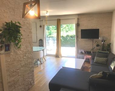 Location Appartement 3 pièces 65m² Thonon-les-Bains (74200) - photo