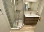 Vente Appartement 2 pièces 57m² Mulhouse (68100) - Photo 5