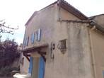 Sale House 4 rooms 90m² Mérindol (84360) - Photo 12