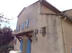 Vente Maison 4 pièces 90m² Mérindol (84360) - Photo 12