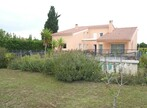 Vente Maison 7 pièces 220m² Rivesaltes (66600) - Photo 7