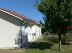 Vente Maison 7 pièces 90m² Sardieu (38260) - Photo 12