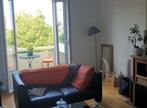 Vente Appartement 4 pièces 85m² Le Havre (76620) - Photo 1