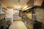 Sale Commercial premises 9 rooms 221m² Froges (38190) - Photo 4