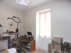 Sale House 7 rooms 120m² Aubenas (07200) - Photo 16