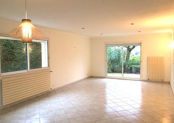 Location Maison 4 pièces 102m² Beauvallon (26800) - photo