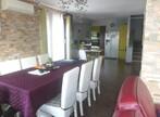 Vente Maison 4 pièces 115m² Saint-Laurent-de-la-Salanque (66250) - Photo 5