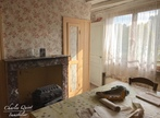 Sale House 5 rooms 65m² Fruges (62310) - Photo 2