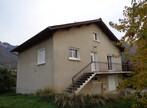 Vente Maison 6 pièces 125m² Saint-Laurent-du-Pont (38380) - Photo 13