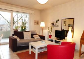 Vente Appartement 3 pièces 62m² Annecy (74000) - photo