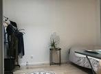 Location Appartement 1 pièce 24m² Amiens (80000) - Photo 4