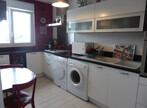 Vente Appartement 4 pièces 75m² Cusset (03300) - Photo 2