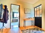 Sale Apartment 2 rooms 50m² Veigy-Foncenex (74140) - Photo 3