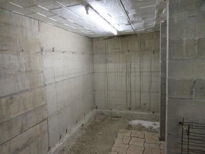 Vente Maison 8 pièces 203m² Billom (63160) - Photo 34