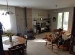 Vente Maison 7 pièces 119m² Montélier (26120) - Photo 3