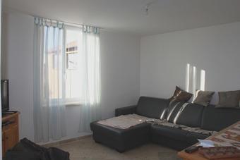 Vente Appartement 3 pièces 52m² Cavaillon (84300) - photo