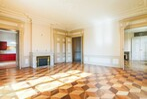 Vente Appartement 3 pièces 127m² Grenoble (38000) - Photo 2
