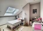 Vente Appartement 4 pièces 108m² Scientrier (74930) - Photo 4